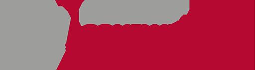 Logo de l'Unité de Recherche CONFLUENCE Sciences & Humanités à l'UCLy