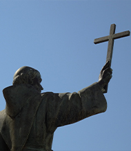 Mission-et-évangélisation