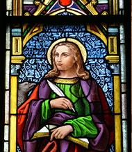 saint-Paul-lettres-théo-en-ligne