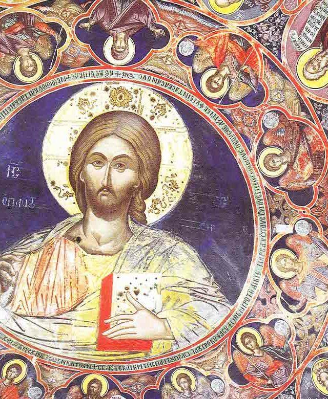 saints-byzantins