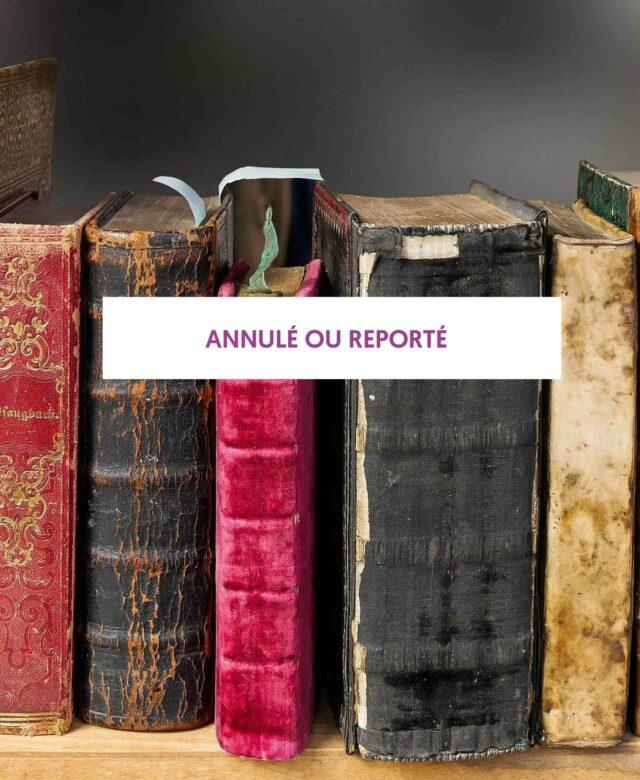 Histoire_site_annulé