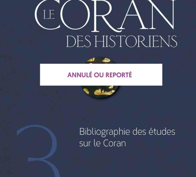 Coran historiens_annulé