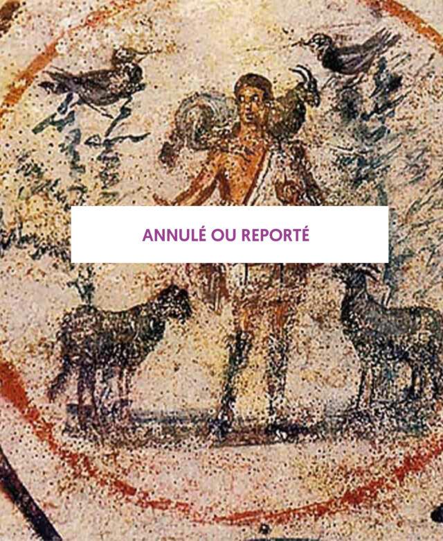 saint Irénée écologie_annulé