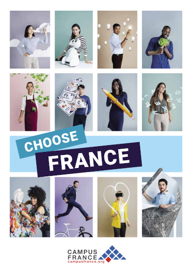 IT_Choose France choisir_la_france_en