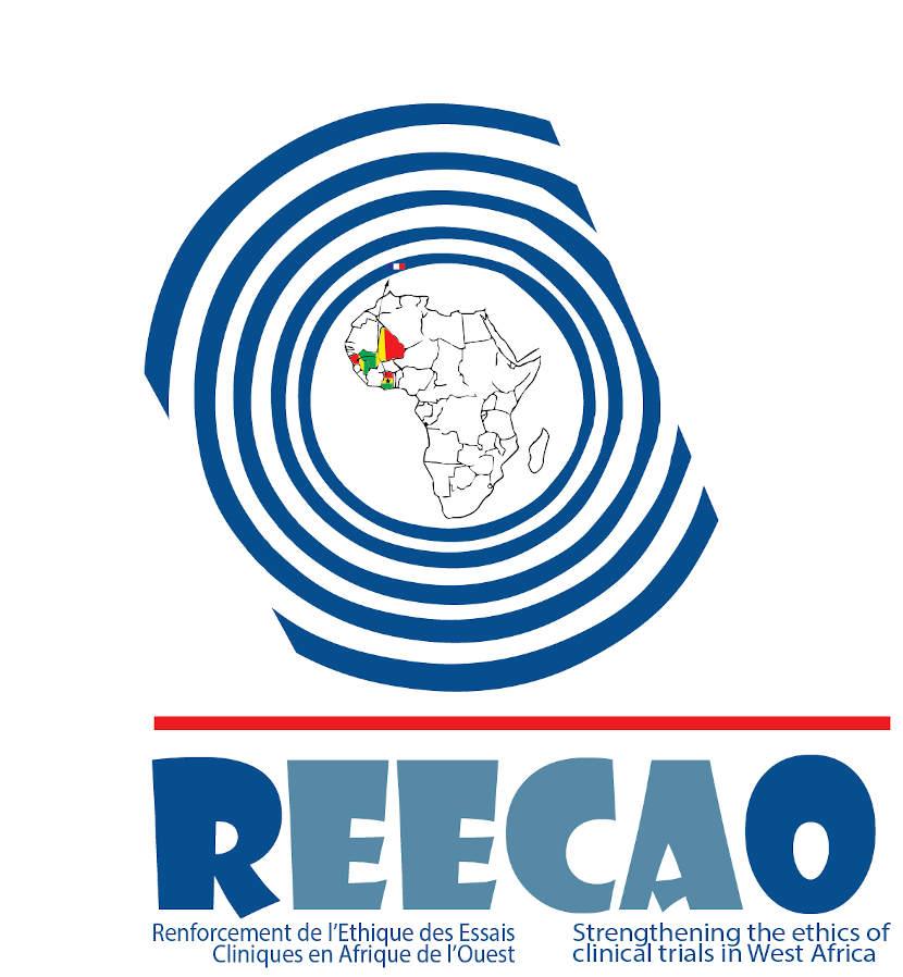REECAO-logo