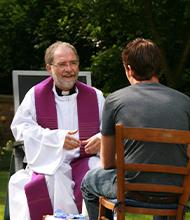 Sacrement-réconciliation