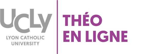 Logo_Fac-Theo_en_ligne-quadri_site