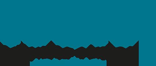 ESDES Logo