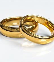 mariage-droit-canon