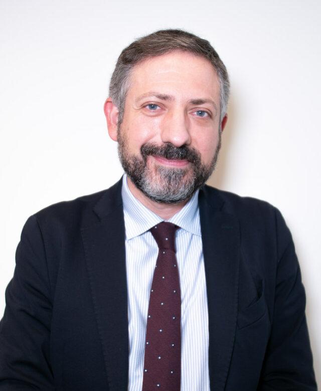 Michel CANNARSA Doyen Pôle Sciences Juridiques Politiques et Sociales