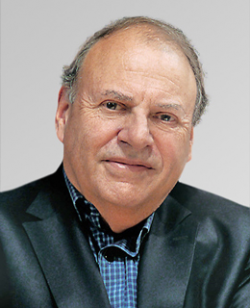 Professor Neil Kaplan