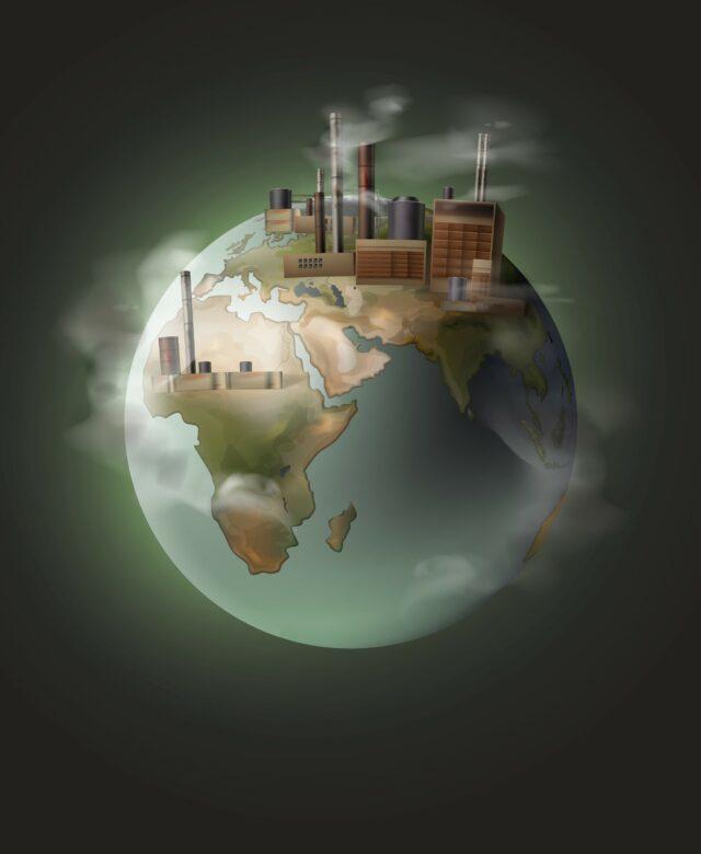 DU climat et développement durable procès fictif