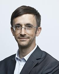 Clément larcher