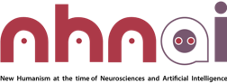 Logo NHNAI