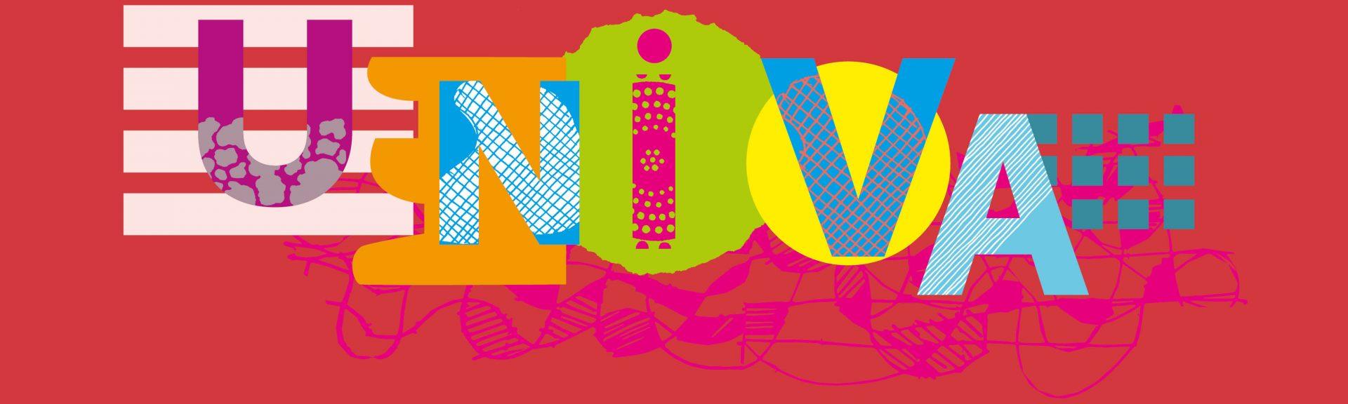 UNIVA, formation pour auditeurs libres