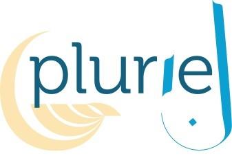 Logo PLURIEL - fond blanc