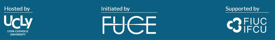 PLURIEL et partenaires - Logo