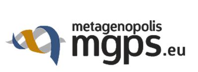 Logo-MetaGenopolis
