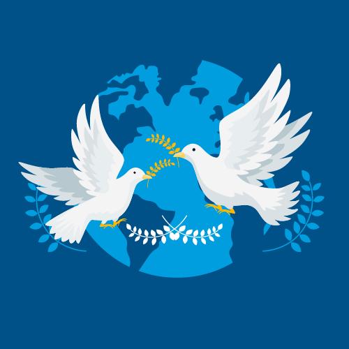 Conférence Le Conseil de sécurité des Nations Unies en procès !