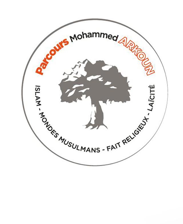 visuel conférence islam